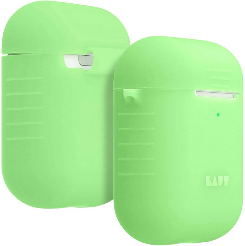 Ốp Laut Pod Neon Case for Airpods