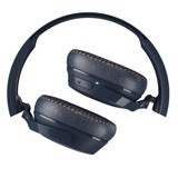 Tai nghe Skullcandy Riff Wireless On-Ear