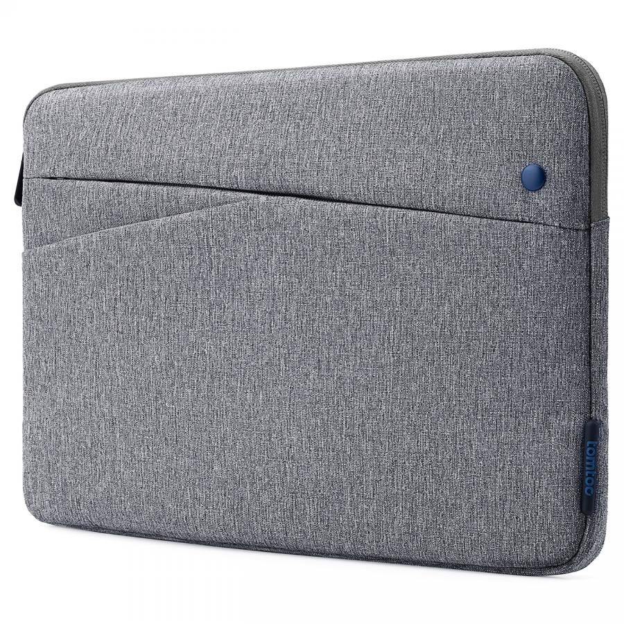 Tomtoc Style Macbook Air/Retina 13
