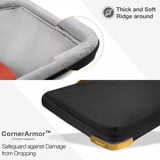 Tomtoc Spill-resistant Macbook Pro 13