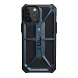 Ốp UAG Monarch Series iPhone 12 Pro Max