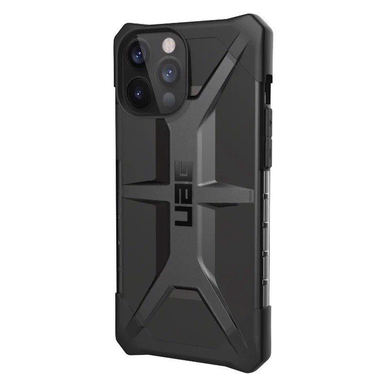 Ốp UAG Plasma Series iPhone 12 Pro Max