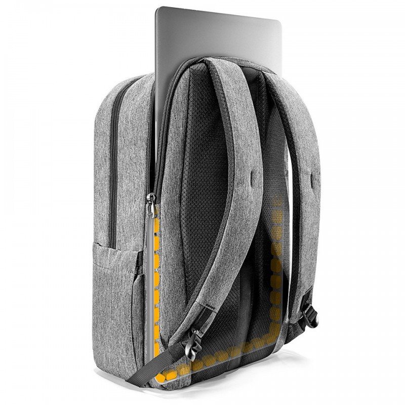 Tomtoc Casual School For Ultrabook 15″  /16