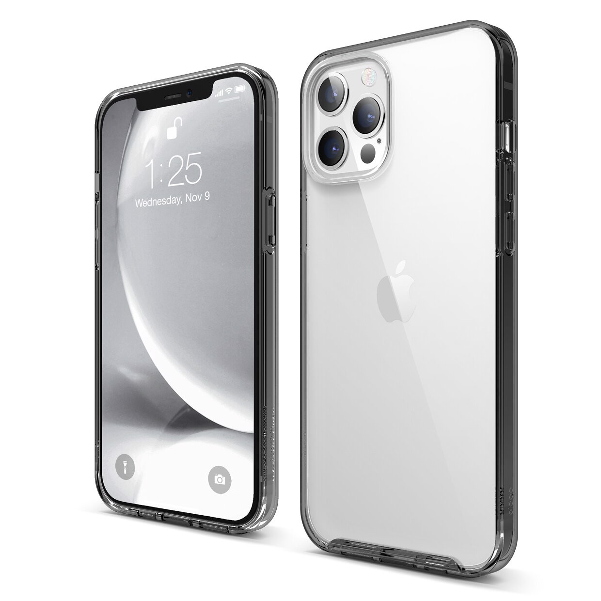 Ốp Elago Hybrid Case iPhone 12 Pro Max