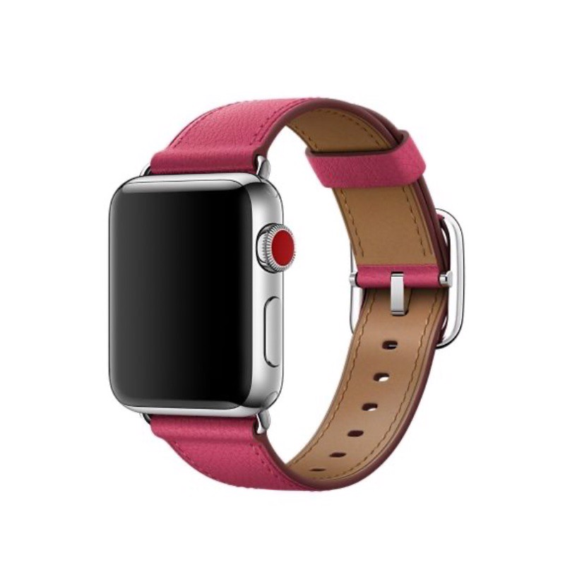 Dây đeo Apple Watch Classic Buckle 44mm, no box
