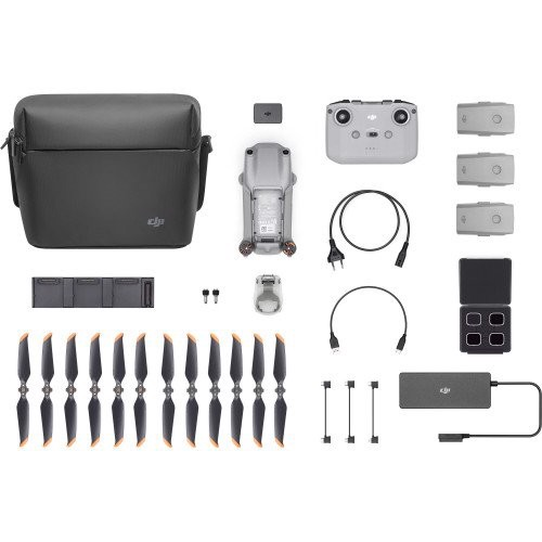 DJI Mavic Air 2S Fly More Combo