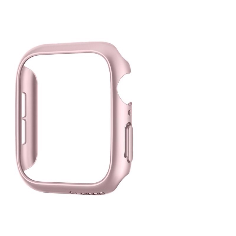 Ốp Spigen Thin Fit Case Apple Watch 44mm