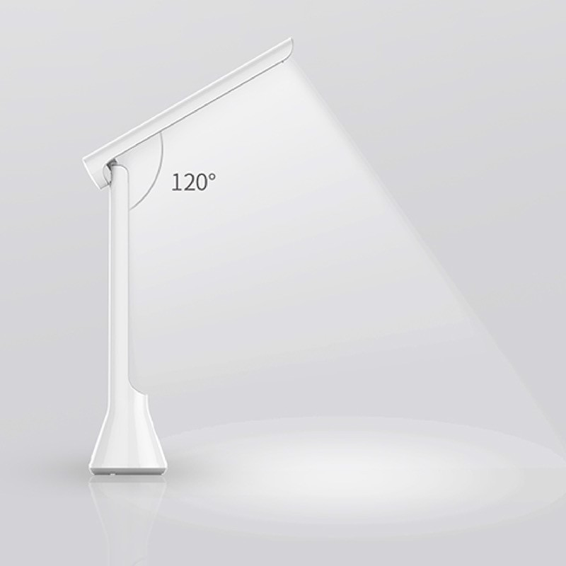 Yeelight Led Folding Desk Lamp Z1