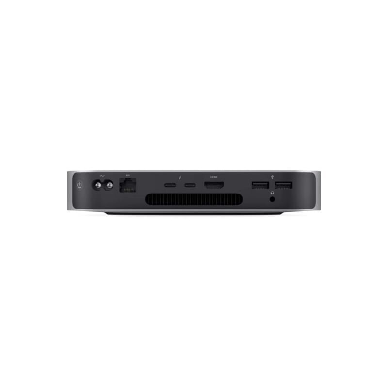 Mac Mini M1 8-core 16GB 2TB (Model 2020)