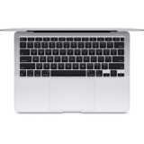 MacBook Air 13.3