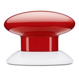 Apple FIBARO Button Multicontroller