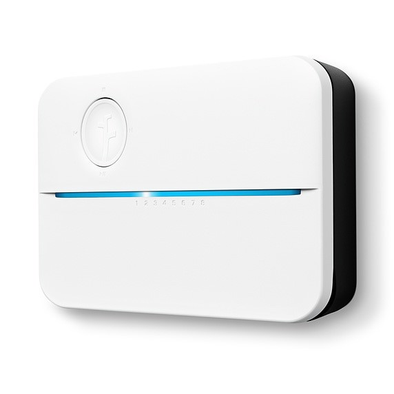 Apple Rachio 3 Smart Sprinkler Controller