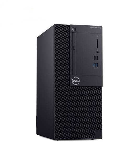 PC Dell OptiPlex 3080SFF, Core i5/8GB/1TB