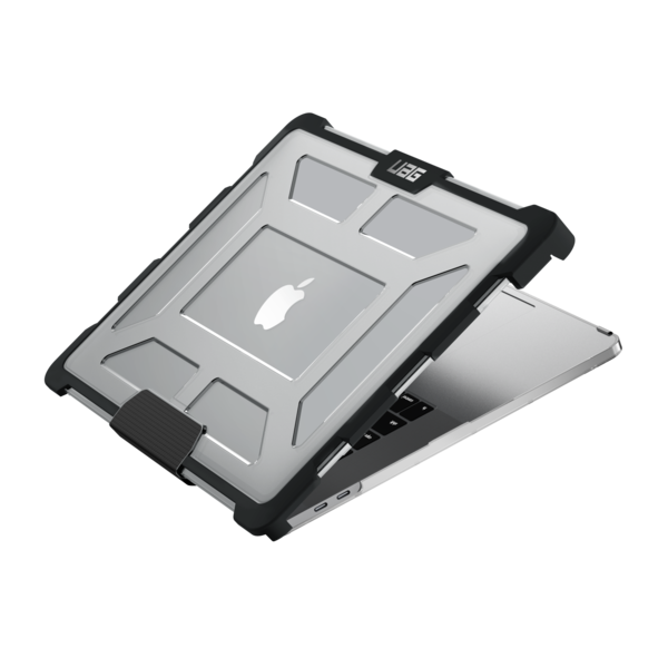 Ốp UAG Plasma Macbook Pro Touch Bar 15