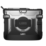 UAG Plasma Ice cho Surface Go