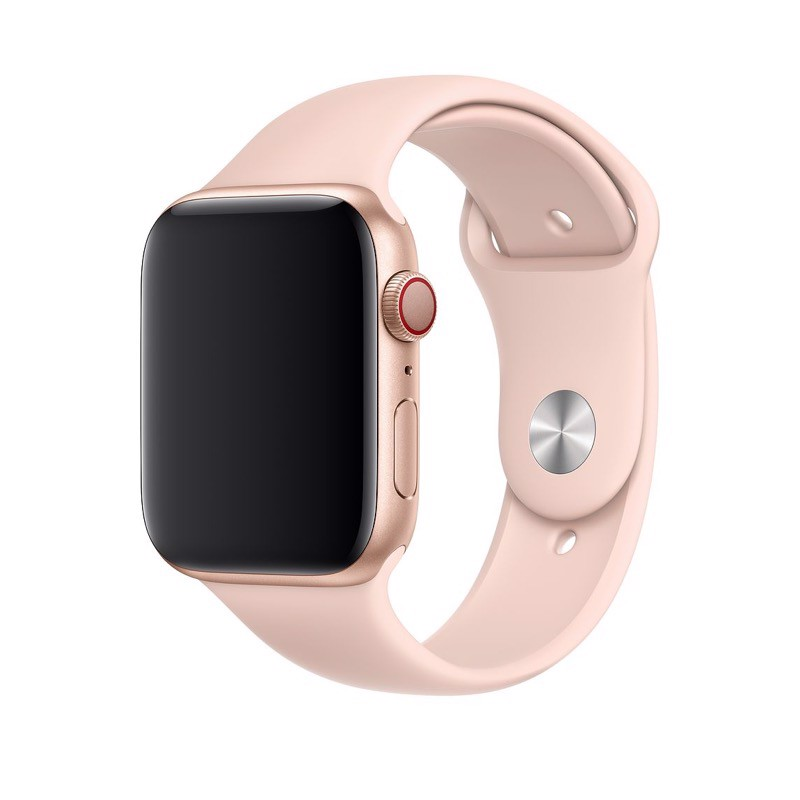 Dây đeo Apple Watch Sport Band 44mm