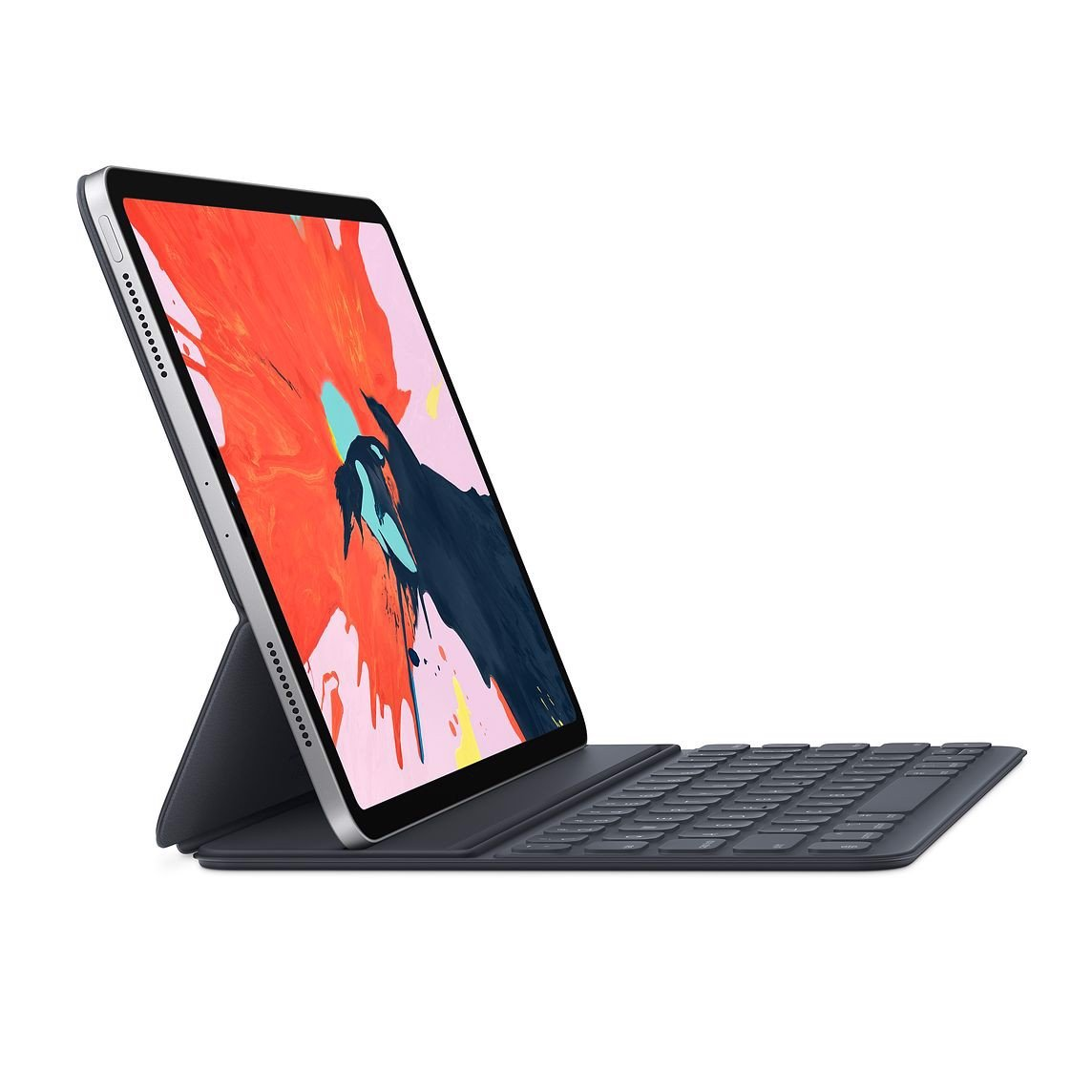 Bàn phím Apple Smart Keyboard Folio iPad Pro 11