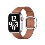Dây đeo Apple Watch 40mm Modern Buckle - S