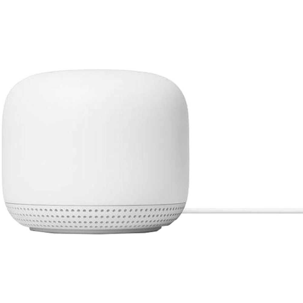 Google Nest Wifi Point (CPO)