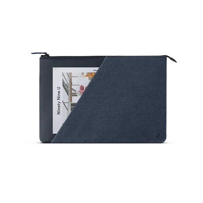 Native Union Stow Slim for Macbook Pro 15.4