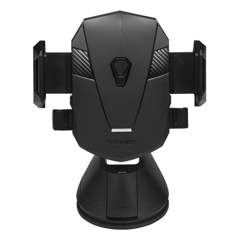Spigen Kuel TS36 Signature Car Mount Holder