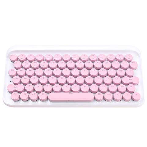 Lofree Keyboard for Mac (Limited Edition)