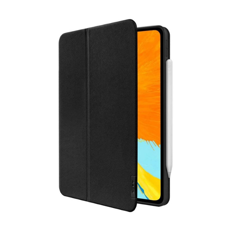 Ốp LAUT Prestige Folio Case iPad Mini 7.9