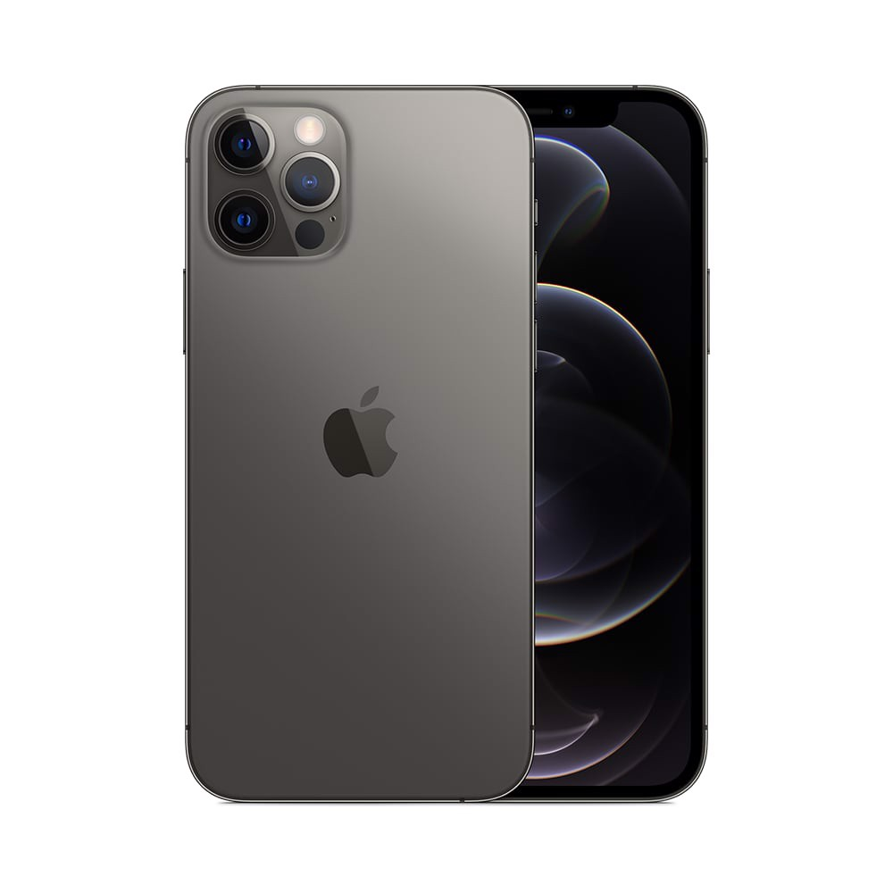iPhone 12 Pro 512GB