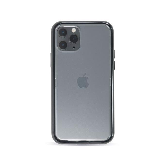 Ốp Mous Clarity Case iPhone 11 Pro Max