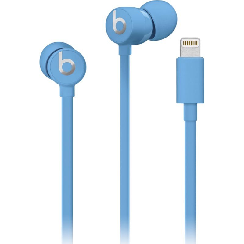 urBeats3 In-Ear Headphones with Lightning Connector