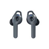 Tai nghe True Wireless Skullcandy Indy Fuel
