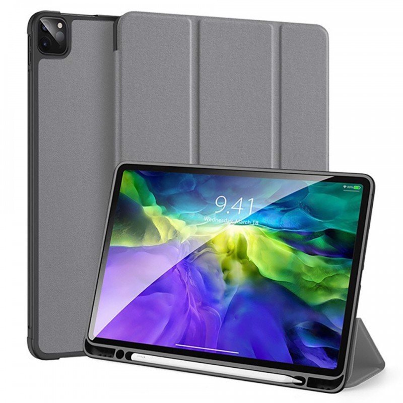 Ốp JINYA Defender Protecting iPad 11
