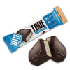 True Protein Bar choco chip