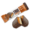True Protein Bar peanut