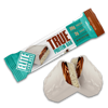 True Protein Bar caramel