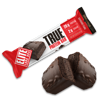 True Protein Bar tripple choco