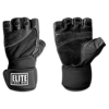 Elite Gloves Wrist Support Mens