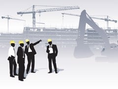 Contractors Machinery & Equipment Insurance