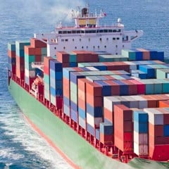 Imported and Exported Cargo Insurance