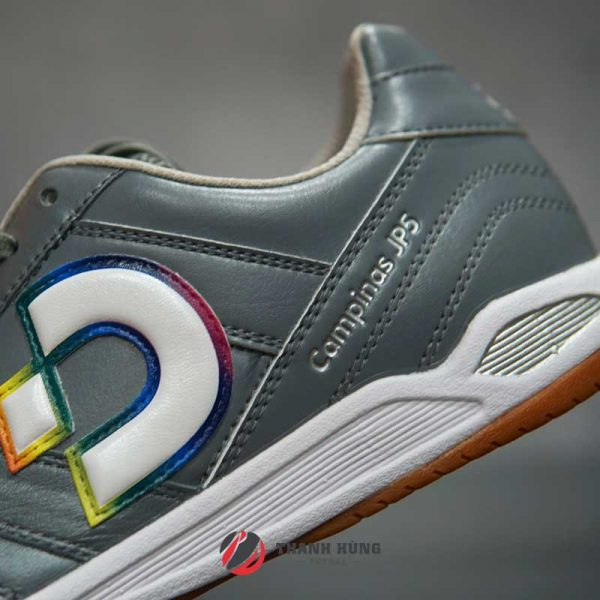 DESPORTE CAMPINAS JP V LIMITED – DS1430 – XÁM RAINBOW