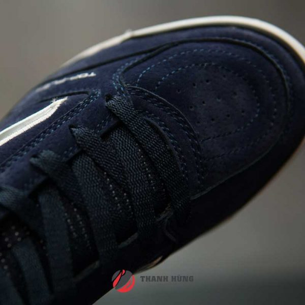JOMA TOP FLEX REBOUND 2003 – XANH NAVY
