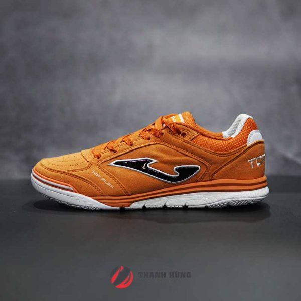 JOMA TOP FLEX REBOUND 908 – CAM
