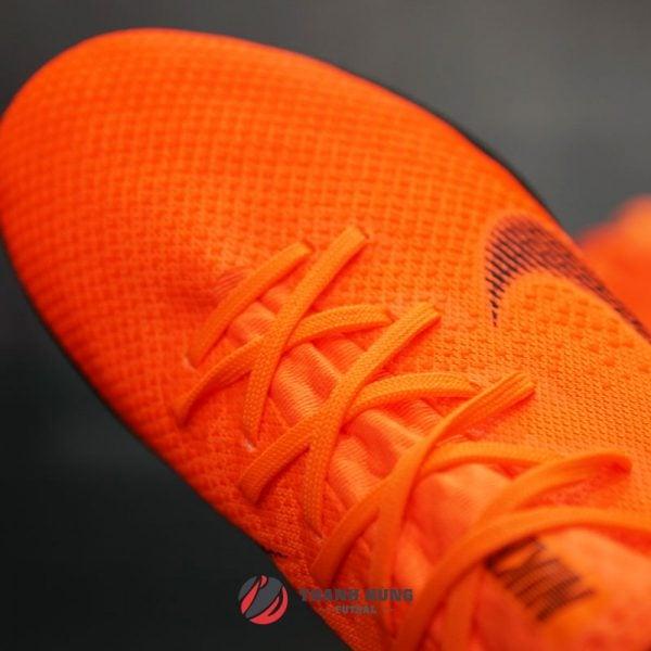 Nike Mercurial VaporX XII Pro IC AH7387-810 – Cam