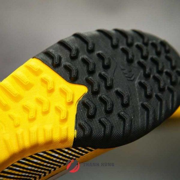 Nike MercurialX Vapor XII Academy Neymar TF – AO3121-710 – Vàng