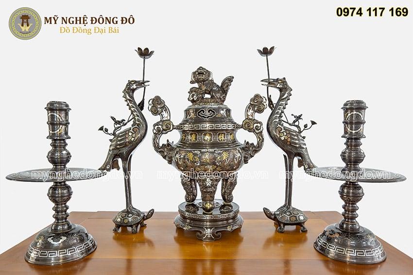 do-tho-cung-bang-dong-cao-cap-9