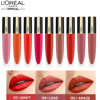 Son kem Loreal Rouge Signature