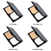 Phấn Nền Maybelline Fit Me Skin Fit Powder Foundation