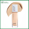 Kem nền Maybelline Super Stay 24H Full Coverage Foundation