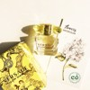 Nước hoa nữ Versace Yellow Diamond (mini 5ml)
