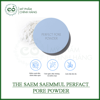 Phấn phủ The Saem Saemmul Perfect Pore Powder (dạng bột)